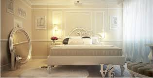 romantic bedroom pictures 16 sensual and romantic bedroom designs home design lover