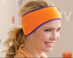 headband ear warmer freebie friday ear warmer headband smp craft