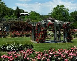 Virginia Botanical Gardens Botanical Gardens Norfolk Va Image Garden Gallery Image And
