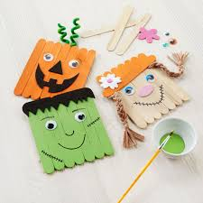 Art And Craft For Kids Of All Ages - kids crafts
