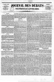 int ieur et canap journal des débats politiques et littéraires 1839 03 09 meae