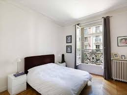 150 sq ft recently proposed apartment paris 8 france 6 rooms 4 bedrooms