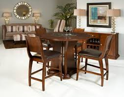 sears dining table set house plans and more house design