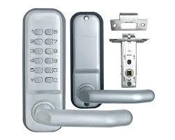 Entry Door Locksets Keyless Rv Door Locks U2013 Animadeco