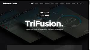House Design Software Kickass by Digital Marx Media Full Service Creative U0026 Production Co Playa
