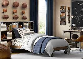 Boys Bedroom Paint Ideas by Bedroom Unisex Kids Bedroom Ideas Ideas For Kids Bedrooms Small