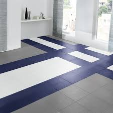 Different Types Of Flooring Types Of Flooring Tiles Ppt Http Nextsoft21 Com Pinterest