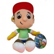 19 handy manny 4 kyle images toys u0026 games