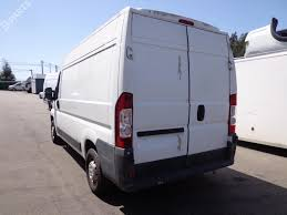 full rear fiat ducato box 250 290 100 multijet 2 2 d 19121
