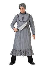 men u0027s halloween costume ideas san francisco halloween pub crawl