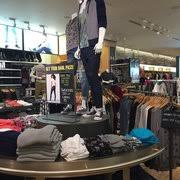 woodfield target black friday ad aeropostale department stores 5 woodfield mall schaumburg il