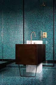 modern bathrooms 354 best modern bathrooms images on pinterest modern bathrooms