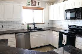 where can i get kitchen cabinet doors painted how to paint kitchen cabinets with knots addicted 2 diy
