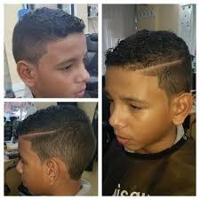 quisqueya barber shop jc home facebook