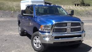 2014 dodge ram hemi 2014 ram 2500 hd 6 4l hemi 0 60 and 60 0 test the fast