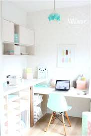 martha stewart desk blotter nice home office desk top accessories images home decorating ideas