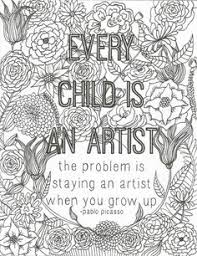coloring page quote download i need this in my life