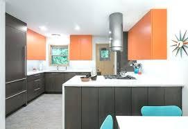 meubles cuisine fly meuble de cuisine fly ilot de cuisine fly meuble de cuisine fly