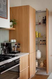 carly u0026 leighton and josh u0026 jenna kitchens impress on reno rumble