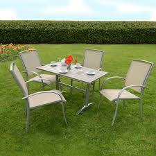 Garden Patio Furniture Outdoor Patio Furniture And More Wicker And Things Naples Azuma