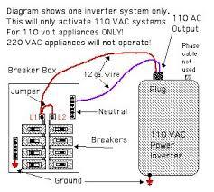 100 power inverter wiring diagram 100 kaco inverter wiring