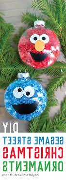 cheap ornaments lizardmedia co