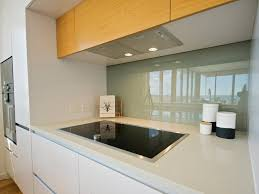 glass splashbacks perth kitchen u0026 bathroom splashbacks perth wa