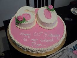 60th birthday cake ideas 26869 birthday party ideas 50 yea