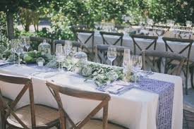 wedding planners in utah 7 things wedding planners do that brides aunts friends can t