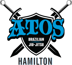 Hamilton Of Martial Arts Jiu by Jiu Jitsu Hamilton