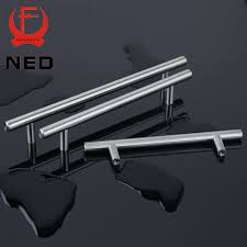 Bar Handles For Kitchen Cabinets Search On Aliexpress Com By Image