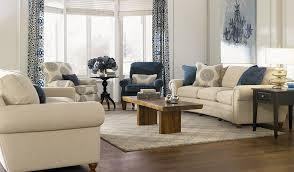 amazing lazy boy living room furniture furniture lazyboy