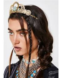 hair accesories hair accessories dolls kill