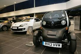 small renault margaret mcdonnell press releases for small businesses makeover
