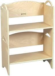 amazon com guidecraft stacking bookshelves set toys u0026 games