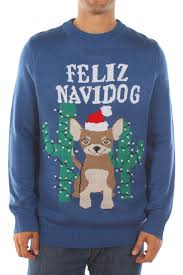 sweater with dogs on it 20 sweaters featuring dogs to dazzle with at