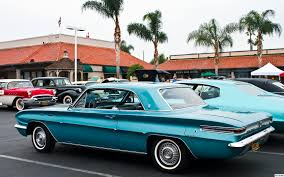 1962 buick skylark vehicles general motors older pinterest