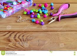 how to make bracelet fun handicraft for kids beautiful way to