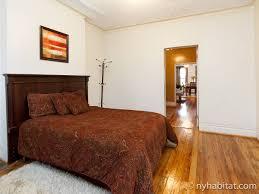 1 bedroom apartments for rent brooklyn ny new york apartment 1 bedroom apartment rental in brooklyn ny 15851