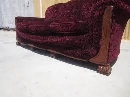 Mohair Upholstery 34 Best Green Sofa Images On Pinterest Green Sofa Sofas And