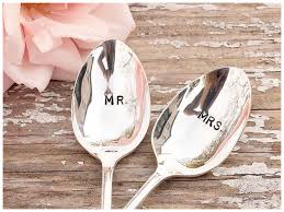 where to do wedding registry beyond flatware unique wedding registry ideas for unique brides