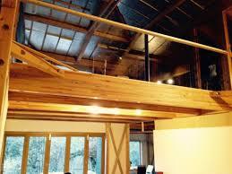 home design and decor shopping promo code ark survival evolved building brian a house e62 gameplay youtube