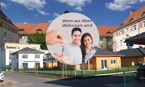 Hau Berlin Hau S U2013 Wenn Aus Ideen Wohnraum Wird