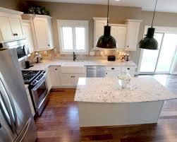 marvellous l shaped kitchen layout ideas pictures inspiration