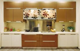 kitchen backsplash ideas white cabinets brown countertop foyer