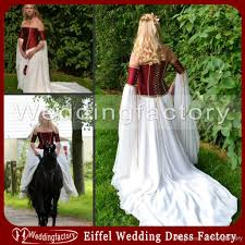 wholesale wedding dresses and white wedding dresses a line strapless slim