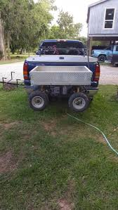homemade jeep bumper 28 best homemade atv trailer images on pinterest atv trailers