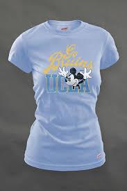 Krach Leadership Center Room Reservation 36 Best Ucla U003c3 Images On Pinterest Ucla Bruins Los Angeles And