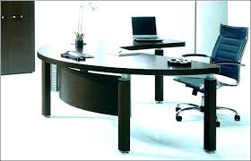 meuble bureau tunisie secretaire design meuble meuble bureau pas cher secretaire design