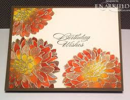 274 best cards with gold images on pinterest cards gold and